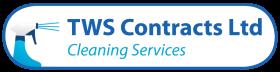 TWS Contracts